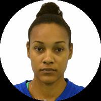 Nneka-Onyejekwe