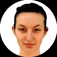 Veselina-Grigorova