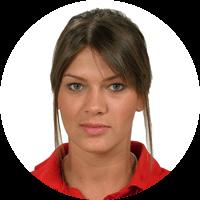 Edina Selimovic