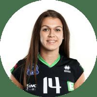 Nina Nesimovic